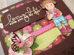 V2010 card2